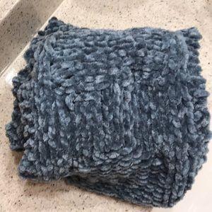 Accessories - Beautiful handmade scarf